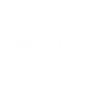 High School Press